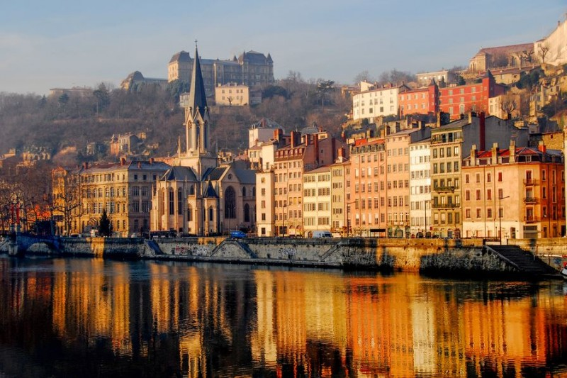 immobilier neuf reduction impots lyon
